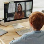 4 Dinge, die bei der Auswahl der Videokonferenzsoftware zu beachten sind